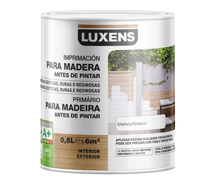 Para madera en exterior leroy merlin for Madera exterior leroy merlin