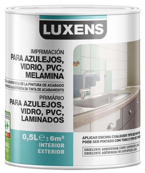 Para pl stico y azulejos leroy merlin - Pintura para azulejos leroy merlin ...