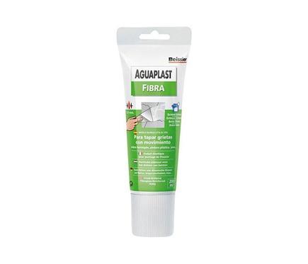 Aguaplast beissier fibra en pasta ref 10983203 leroy merlin for Fibra ceramica leroy merlin