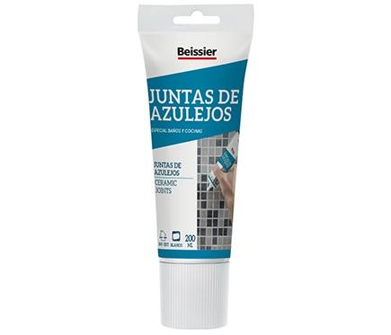 Plaste beissier juntas de azulejos ref 11763073 leroy - Blanquear juntas de azulejos ...