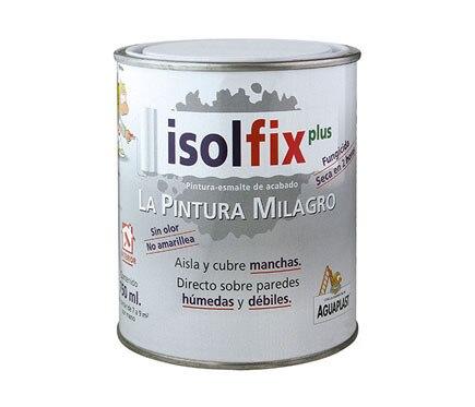 impermeabilizante beissier pintura antimanchas isolfix