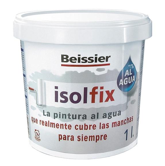 Pintura aislante termica leroy merlin hydraulic actuators for Pintura aislante acustica leroy merlin