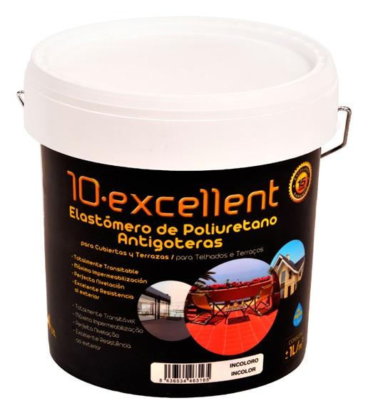 Pintura de caucho para tejados tu tejado y protgelo de - Caucho para tejados ...