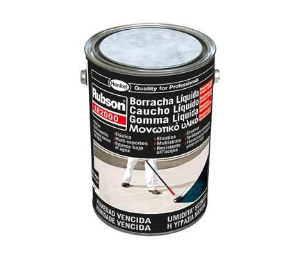 Asfalto liquido leroy merlin frusta per impastare cemento for Balaustre in cemento leroy merlin