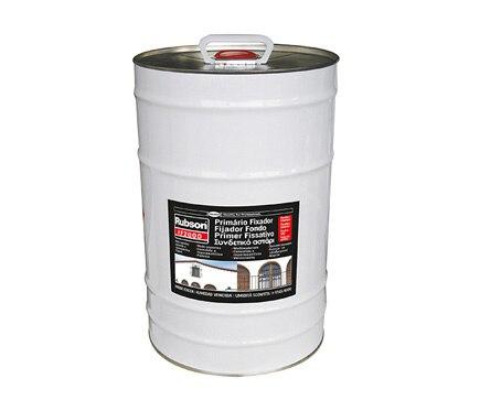 Imprimaci n l quida para aplicar como base rubson fijador for Guaina liquida leroy merlin