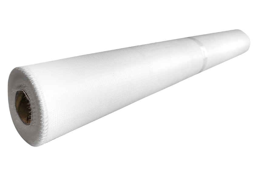 Malla fibra vidrio malla fibra de vidrio 1x50m ref for Malla de fibra de vidrio