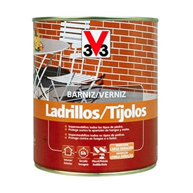 Impermeabilizacion exterior leroy merlin share the - Precio pintura exterior leroy merlin ...