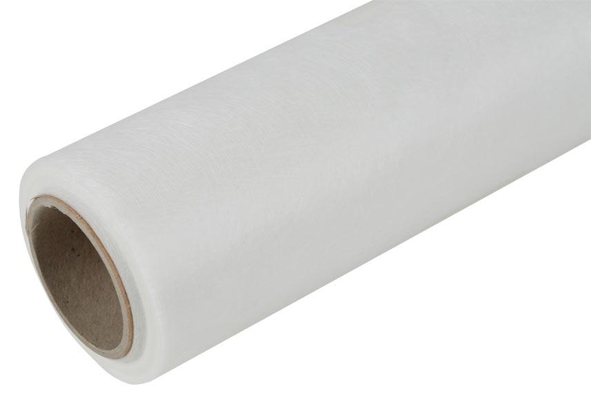 velo fibra vidrio velo fibra vidrio 25gr 1x10m ref 81927961 leroy merlin. Black Bedroom Furniture Sets. Home Design Ideas
