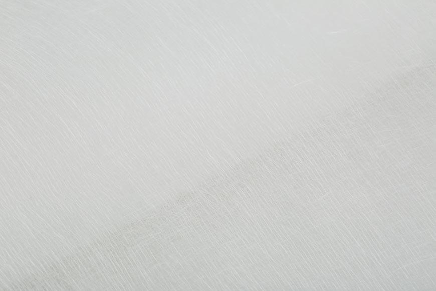 Velo fibra vidrio velo fibra vidrio 25gr 1x10m ref for Fibra ceramica leroy merlin