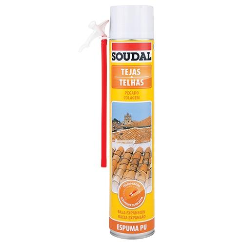 Espuma de poliuretano para tejas precios materiales de - Precio de espuma de poliuretano ...