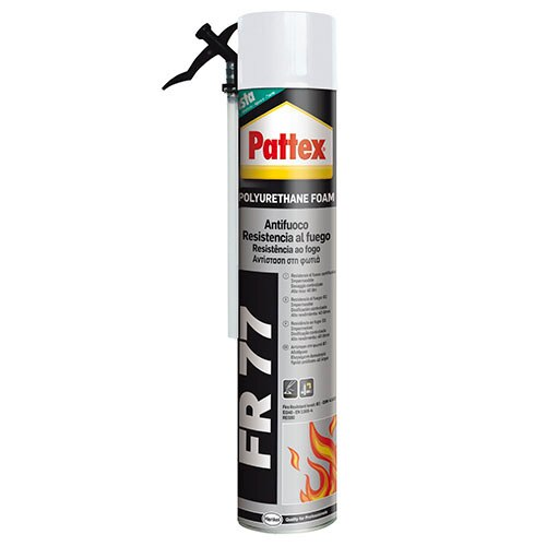 Precio bote espuma poliuretano materiales de for Espuma de poliuretano precio
