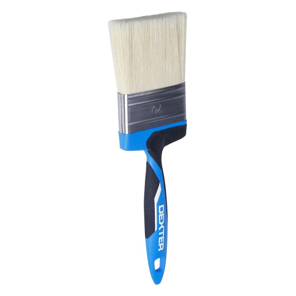 Pintura para suelos leroy merlin excellent suelos para - Pintura para madera leroy merlin ...