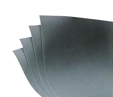 Pliego lija metal metales ref 650944 leroy merlin - Planchas goma espuma leroy merlin ...