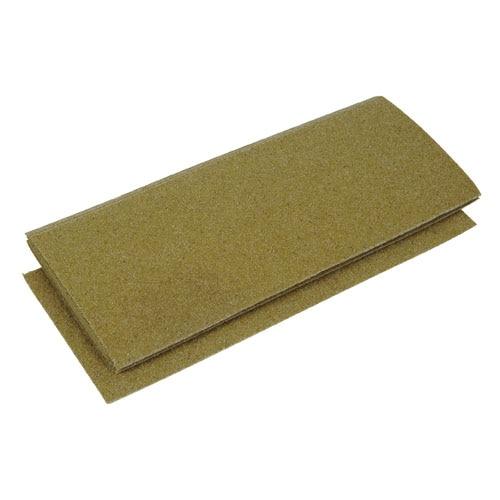 lijas madera y yeso pack 12 lijas ref 13237966 leroy