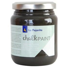 Pinturas con efectos para mueble decorativo leroy merlin for Chalk paint leroy merlin prezzo