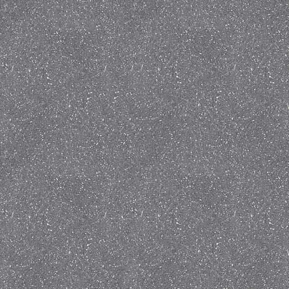 Pintura para mueble 500 ml id efecto metalizado purpurina for Pintura plastica leroy merlin
