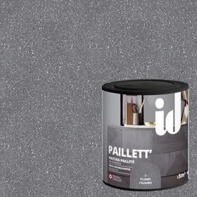 Pinturas con efectos para mueble decorativo leroy merlin for Pintura para radiadores leroy merlin