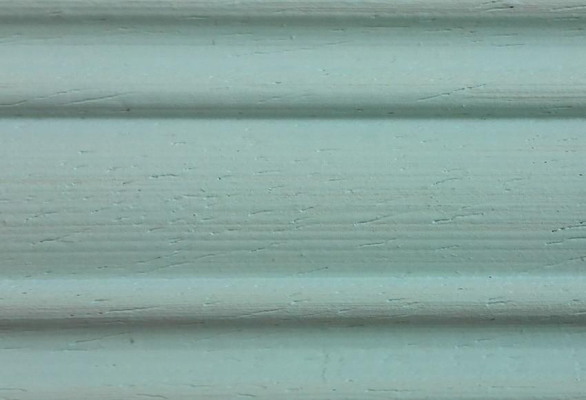 Pintura para muebles 125 ml rustoleum efecto tiza azul - Pintura ala tiza leroy merlin colores ...