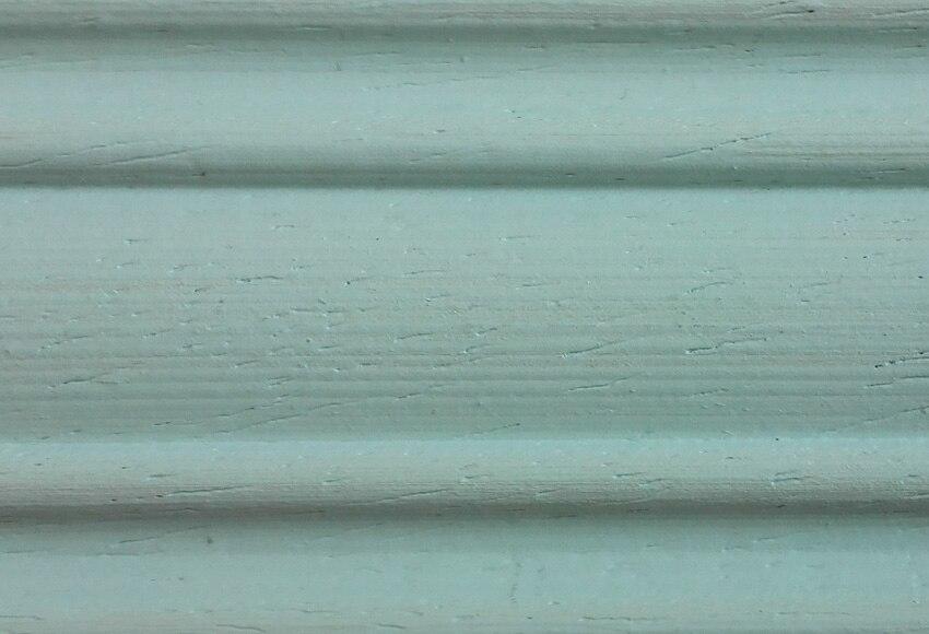 Efecto Tiza Azul Pastel Leroy Merlin
