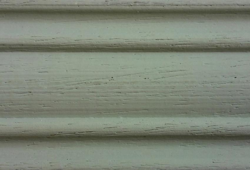 Pintura para muebles 125 ml rustoleum efecto tiza oliva - Pintura ala tiza leroy merlin colores ...