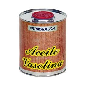 Barnices decorativos para muebles leroy merlin - Aceite de vaselina ...