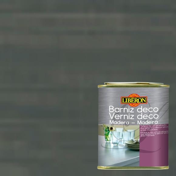 Deco madera pizarra leroy merlin for Pizarra adhesiva leroy merlin