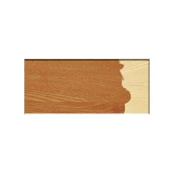 Tinte para madera caoba leroy merlin for Madera exterior leroy merlin