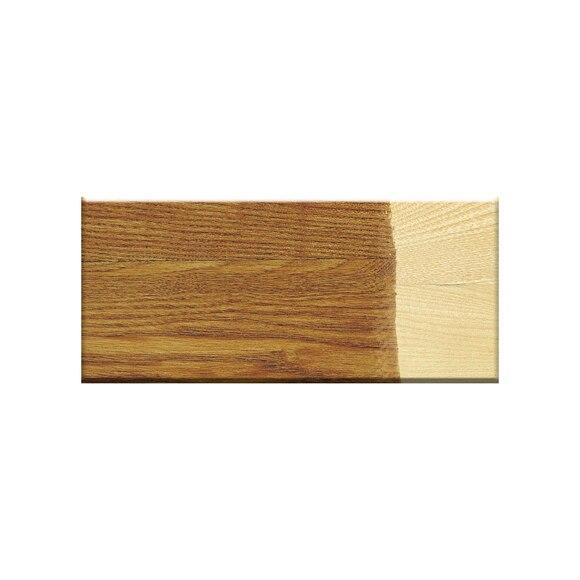 Tinte para madera lakeone tinte para madera cerezo - Tinte para madera ...