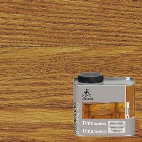 Tintes para la madera leroy merlin - Tinte para madera ...