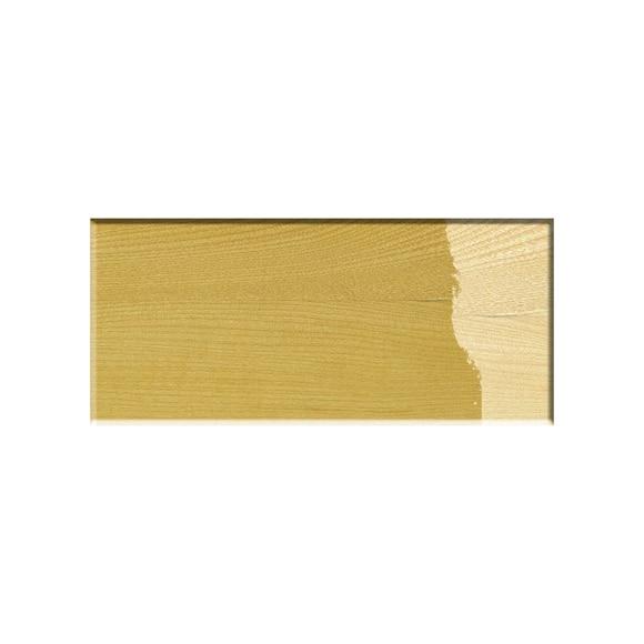 Tinte para madera lakeone tinte para madera roble claro - Tintes para madera ...