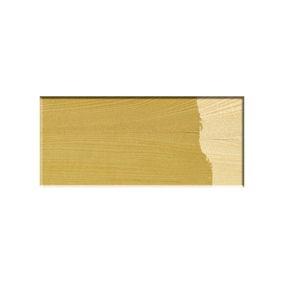 Tinte para madera roble claro leroy merlin - Tinte para madera ...