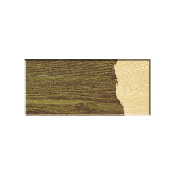 Tinte para madera roble oscuro leroy merlin - Tinte para madera ...