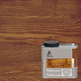 Tintes para la madera leroy merlin - Pintura para madera leroy merlin ...