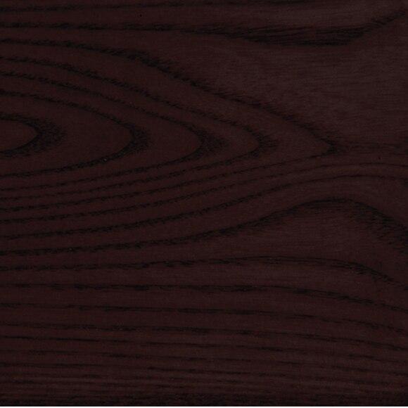 tinte para madera lakeone tinte para madera weng ref