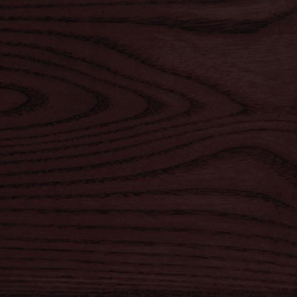 Tinte para madera weng leroy merlin - Pintura para madera leroy merlin ...