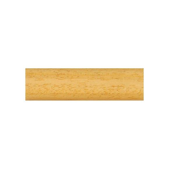 Muebles naturales para pintar top muebles nordicos baratos estilo nordico ilva muebles madera - Muebles lucena liquidacion ...