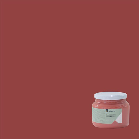 Chalk paint cp leroy merlin for Chalk paint leroy merlin prezzo