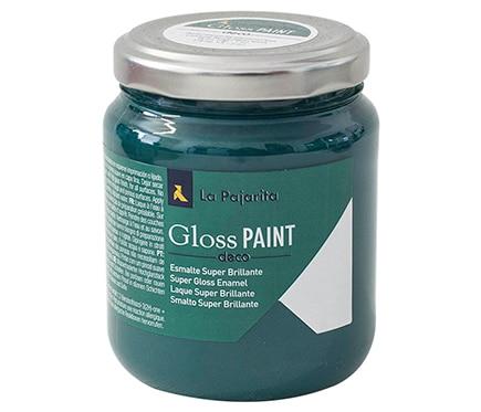 Pintura la pajarita gloss ref 19912816 leroy merlin for Pintura magnetica leroy merlin
