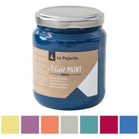 Pintura leroy merlin precios pintura interior ampliar - Pintura para baneras precio ...