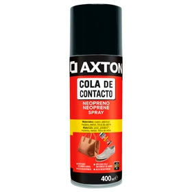 Axton CONTACTO SPRAY