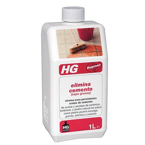 Como quitar manchas de acido en el terrazo cmo limpiar - Como sacar manchas de oxido del piso de ceramica ...