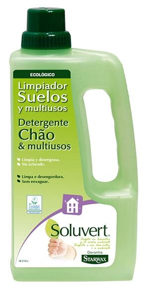 Productos para limpiar madera stunning refill limpiador - Productos para limpiar alfombras ...