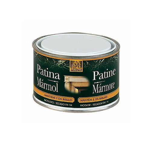 Patina para m rmol lakeone ref 583352 leroy merlin - Masilla para marmol leroy merlin ...