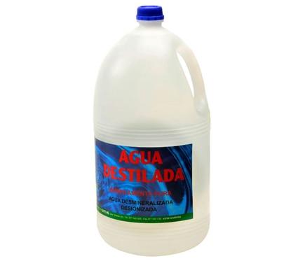 Agua destilada leroy merlin - Agua destilada precio ...