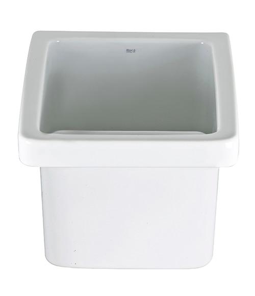 mueble pila lavadero aluminio 20170803214447