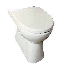 Accesorios de wc leroy merlin for Inodoro access