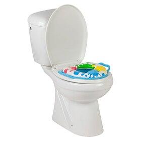 Asientos de wc infantiles leroy merlin - Toner leroy merlin ...