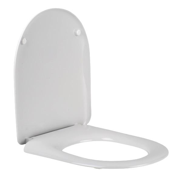 tapa de wc linus blanco abs ref 12737515 leroy merlin