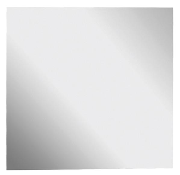 Espejo para mueble de ba o serie colcant ref 16875845 for Espejo irrompible leroy merlin