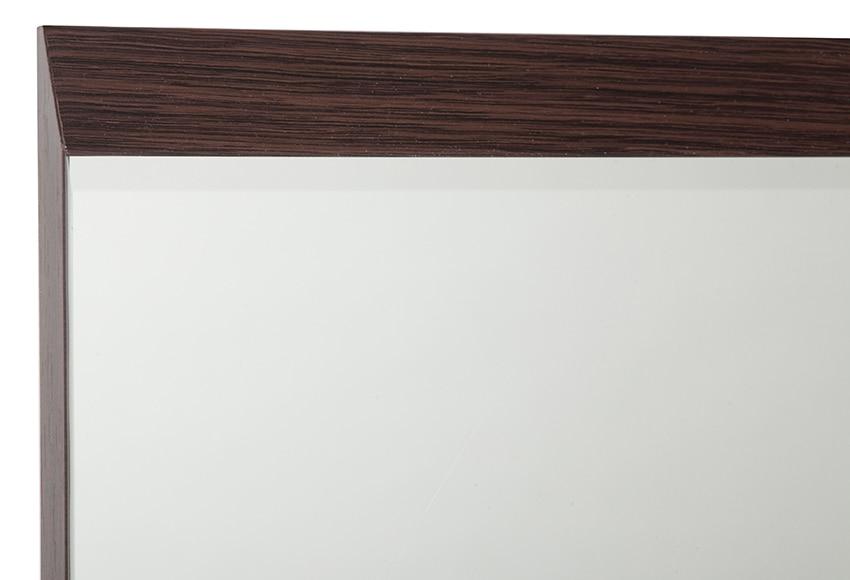 Espejo para mueble de ba o serie illinois ref 15869966 for Espejo leroy merlin bano